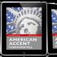 American Accent Fundamentals iBook